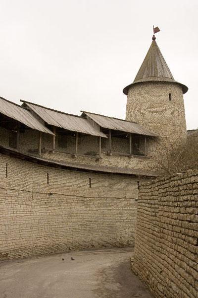 http://archi.1001chudo.ru/pic/full/Zahab.jpg