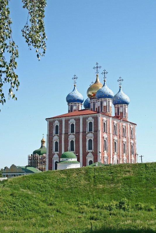 http://archi.1001chudo.ru/pic/full/_hramy.ru.jpg
