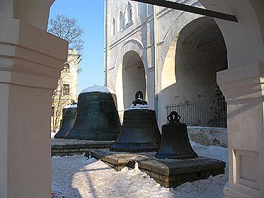 http://archi.1001chudo.ru/pic/full/_mapcy.narod.ru.jpg