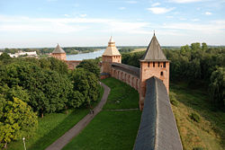 http://archi.1001chudo.ru/pic/full/_ru.wikipedia.org.jpg