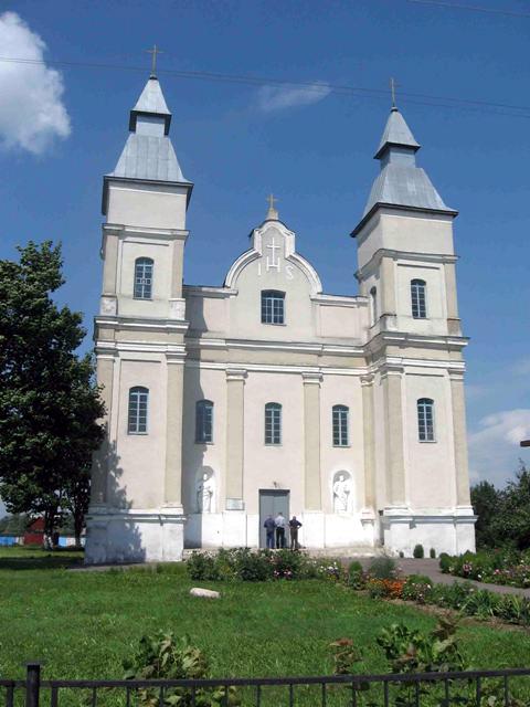 http://archi.1001chudo.ru/pic/full/dmitrij-kr.livejournal.com%202.jpg