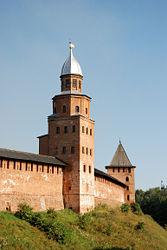 http://archi.1001chudo.ru/pic/full/f167px-Velikiy_Novgorod_Detinets_Kokui_02.jpg