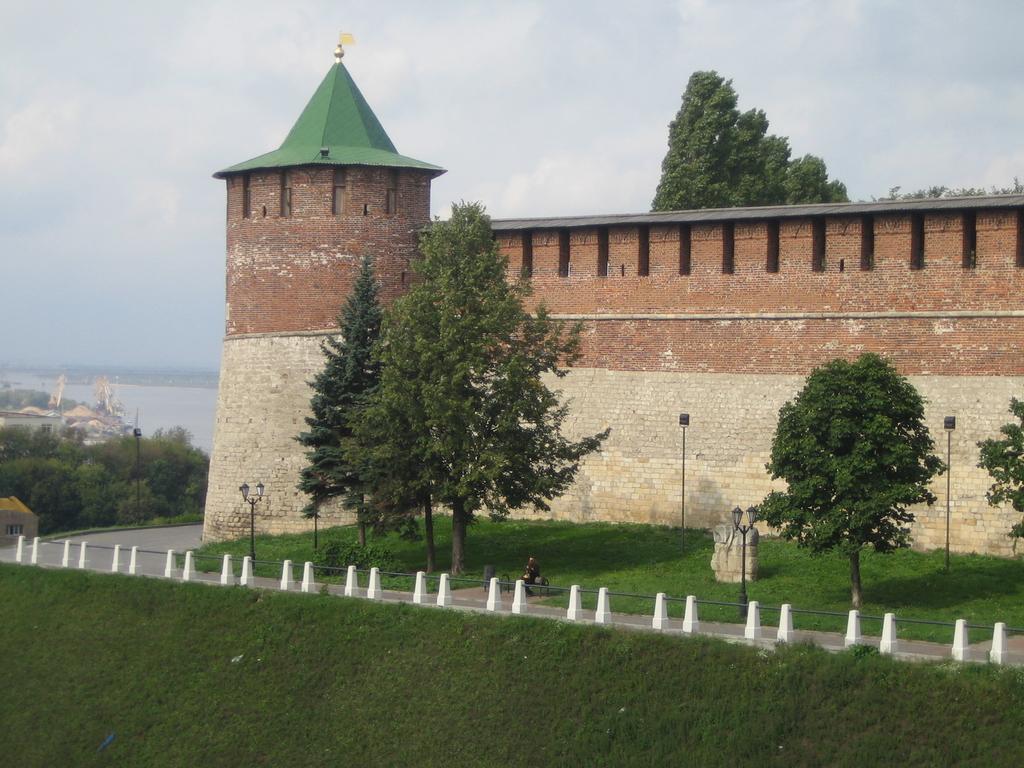 http://archi.1001chudo.ru/pic/full/fupload.wikimedia.org.jpg