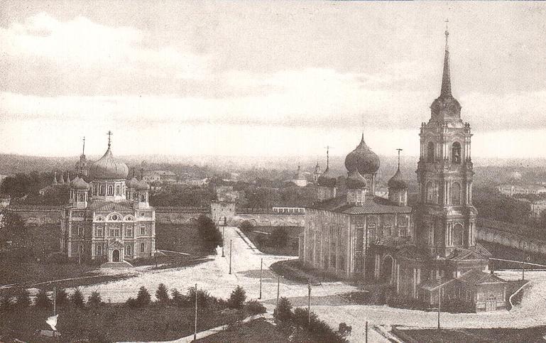 http://archi.1001chudo.ru/pic/full/wwikimedia.org.jpg