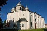 http://archi.1001chudo.ru/pic/full/x180px-Cathedral_of_St__Sophia_02.jpg