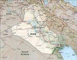 Шедевры архитектуры Ирака